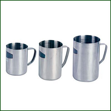 stainless steel cup2