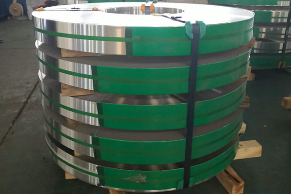 304DQ DDQ cold rolled stainless steel coil