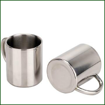 stainless steel cup4