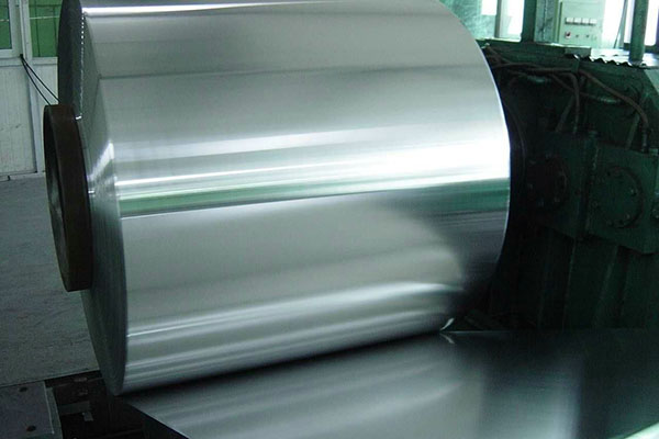 430 cold rolled stainless steel coil (2)