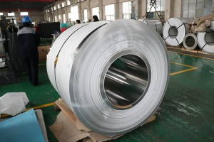 202 cold rolled stainless steel coil-01