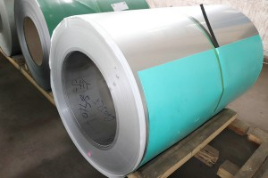 202 cold rolled stainless steel coil-02