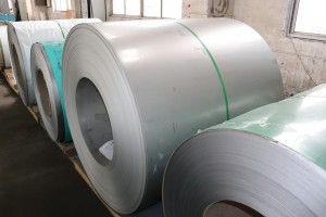 409 409L cold rolled stainless steel coil-03