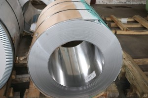 410 410s cold rolled stainless steel coil-01