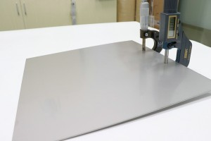 304l stainless steel plates -02