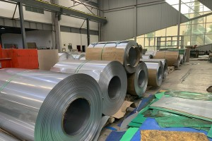 310 cold rolled stainless steel coil-01