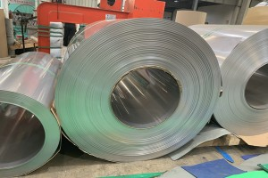 410 410s cold rolled stainless steel coil-02