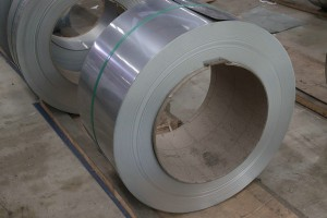 310s cold rolled stainless steel coil-01
