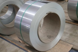 310s cold rolled stainless steel coil-02