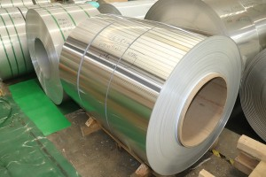 310 cold rolled stainless steel coil-02